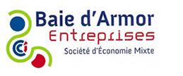 logo_cap_entreprises