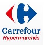 logo carrefour 1