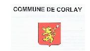 logo corlay