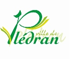 logo pledran
