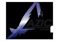 logo-azic
