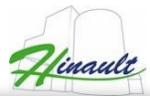 logo coreal